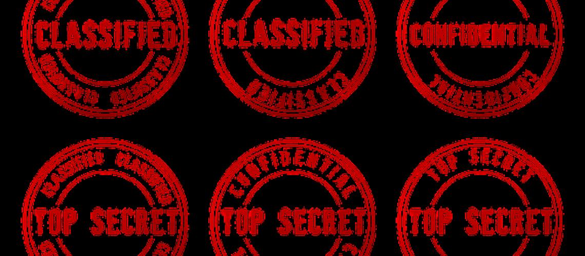 top-secret-2054429_640
